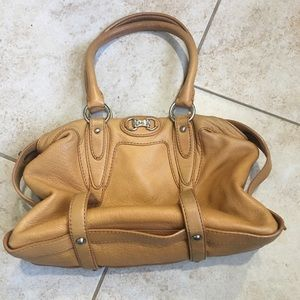 Beautiful Michael Kors Ladies Handbag